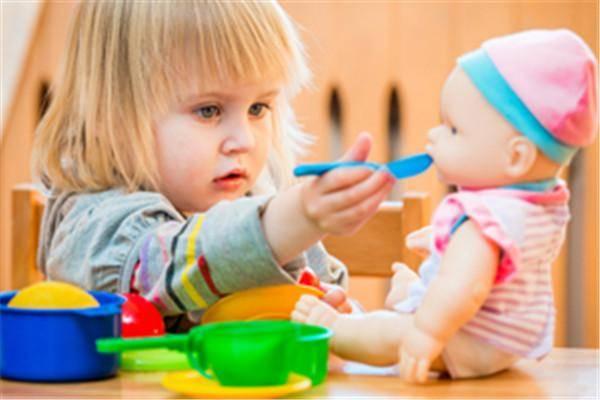宝宝辅食有忌讳,以下食物不能过早投喂,别让肠胃问题找上门