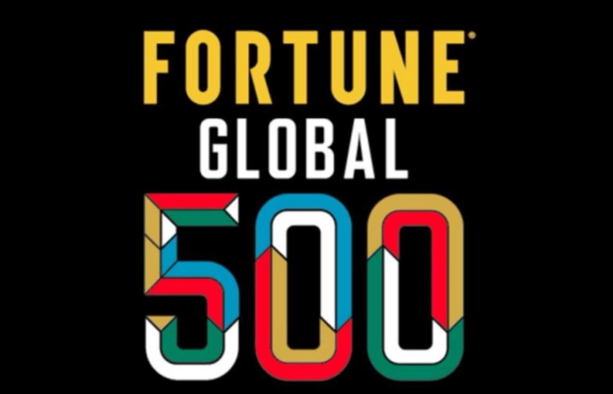 盘口真人盘口网官网- 中国企业的世界500强之路 下一个十年如何变强?