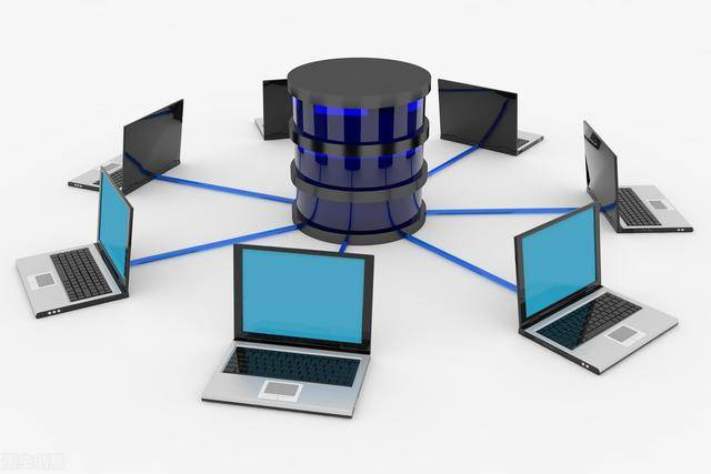 存储服务器硬件与服务器软件之间你知道