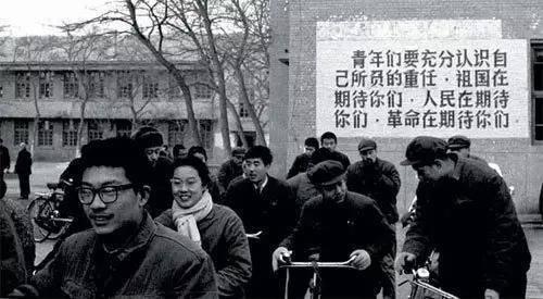 1977年图片