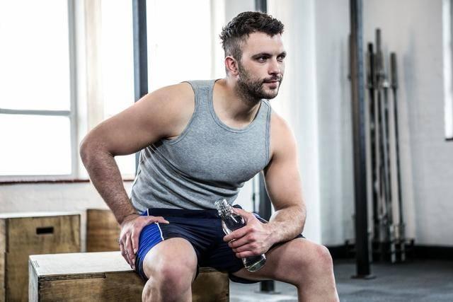 为什么健身会让人上瘾?4个好处告诉你为什么要健身