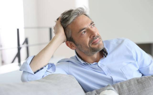 45岁后,请谨记:晨起四不要,平时做好3件事,给健康加加分