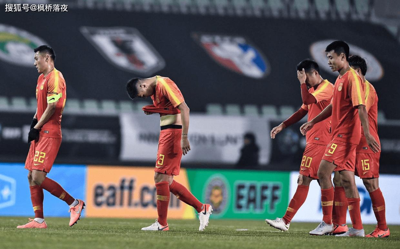 恒大前锋开启中国足球希望!他比武磊更凶猛,把外援按在替补席!