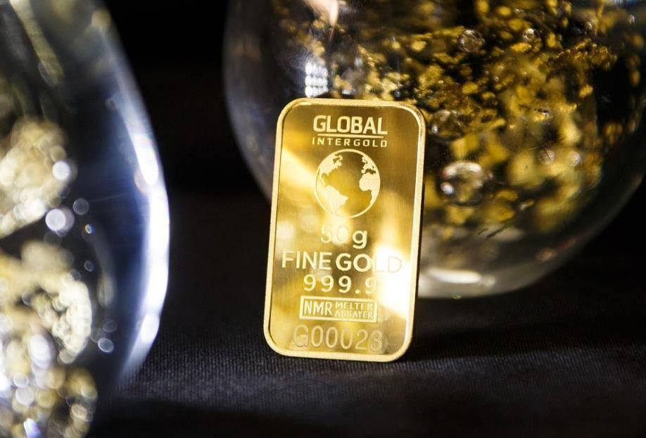 金价年内或跌破1700美元?急涨暴跌的黄金到底是牛还是熊?