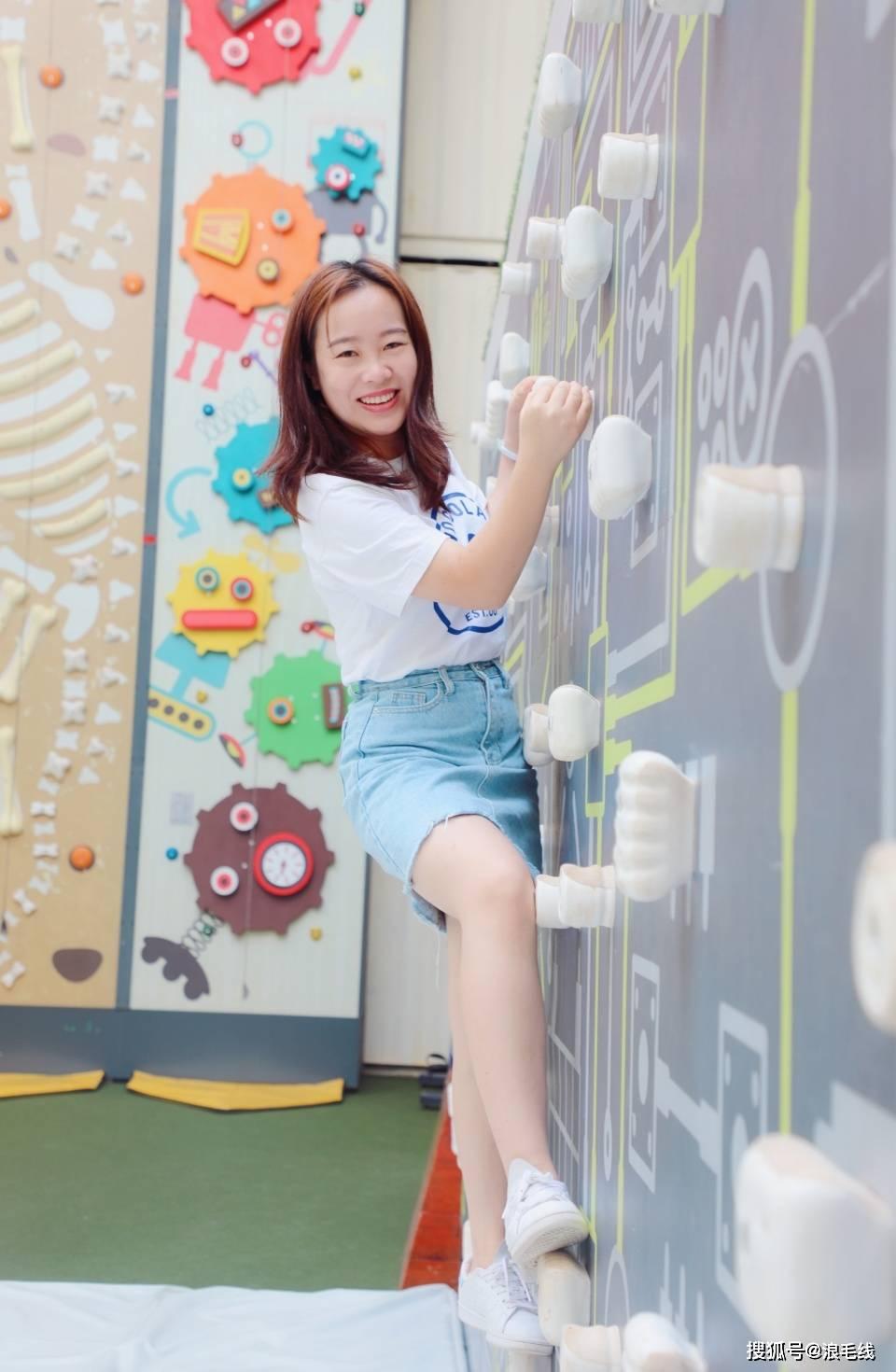 原创云南出游新选择:避暑度假到古滇,亲子玩法多样新鲜
