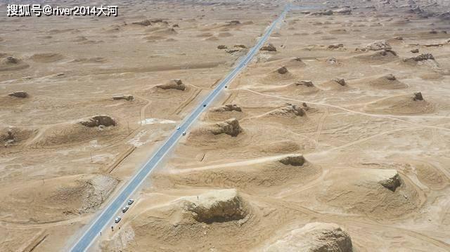 原创             青海这几个网红景点都是免费的,你去过吗?