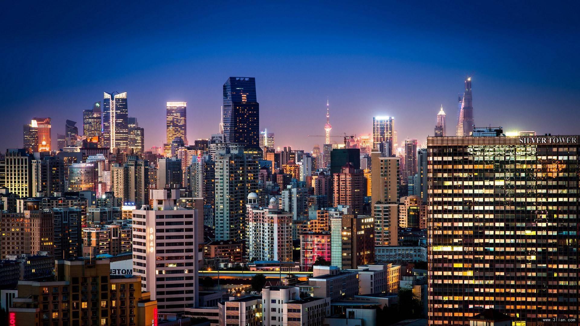 美国各城市gdp排名_全球GDP排名前20强城市,美国上榜城市高达九座,我国有几座呢