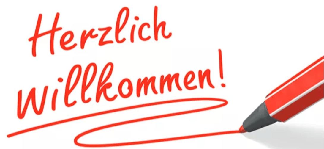 """willkommen是个形容词 别再搞错了""""鸭脖娱乐app"""""""
