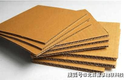 [包装定制厂商告诉你]如何做好产品的防震包装