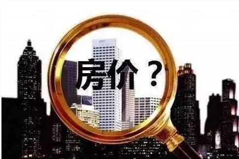 """原创为何房地产泡沫是威胁金融安全最大""""灰犀牛"""""""