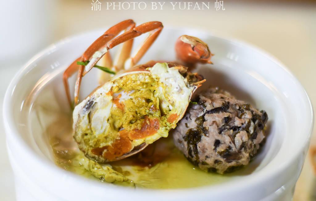 广东唯一吃大锅饭的村庄,与香港隔海相望,海鲜一条街尤为出名