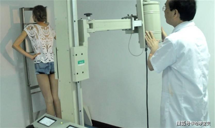 原创没做X光检查,孕妇教招考试第一仍被拒绝录用,这样的无奈谁来说