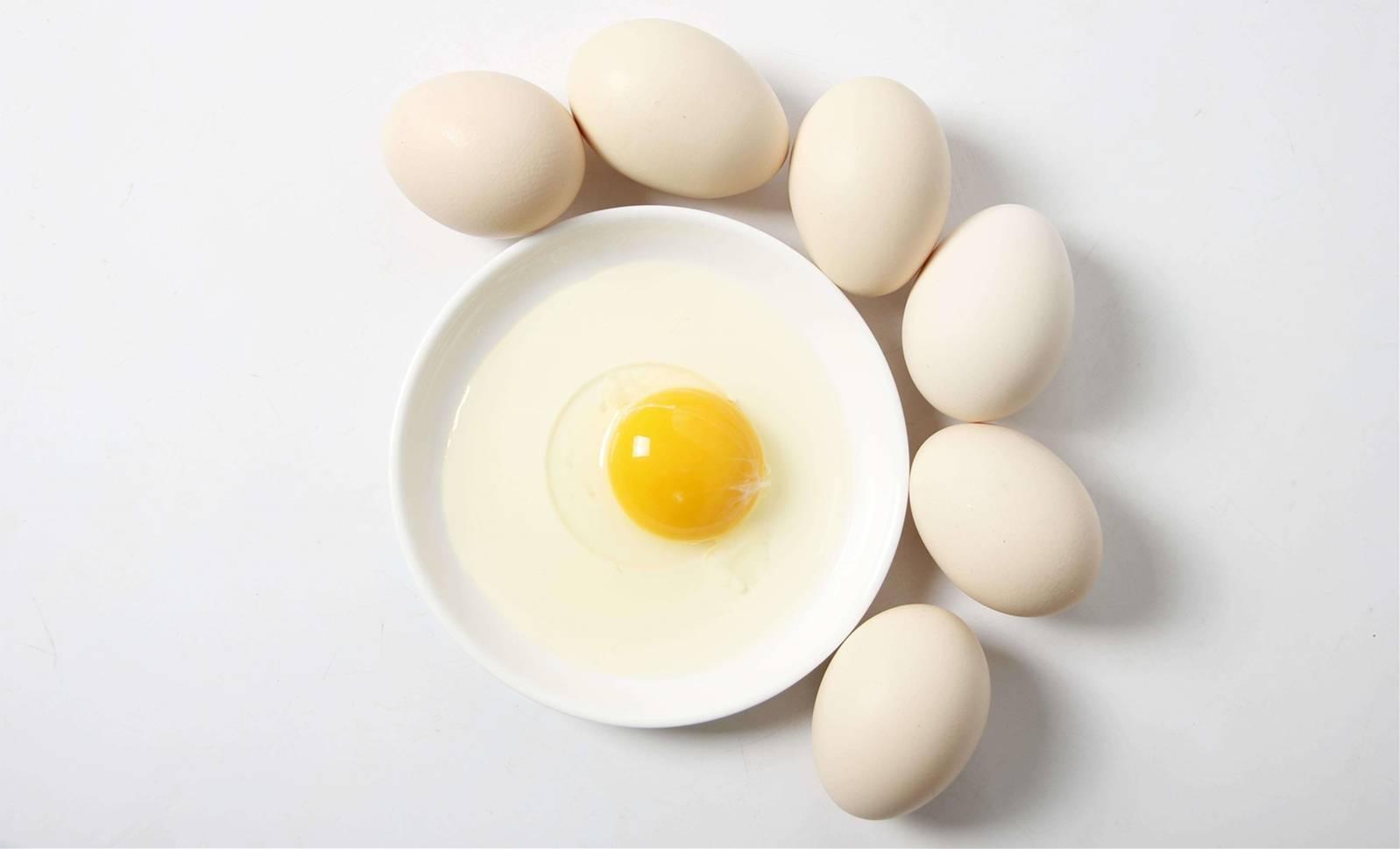 感冒了,到底能不能吃鸡蛋呢?千万别被人给骗了
