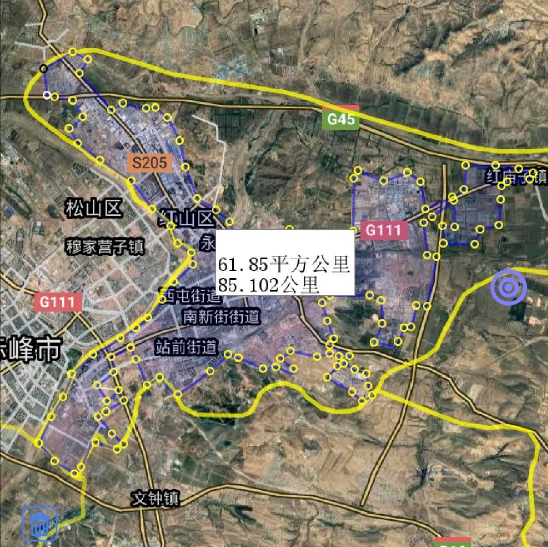 赤峰市旗县经济总量排名_赤峰市各旗县地图