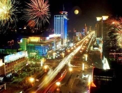 全球gdp前30城2020_2020武汉封城图片(2)