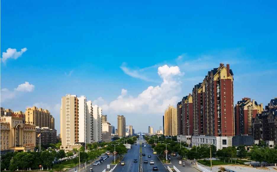 2018年商丘经济总量_商丘规划图高清2035年