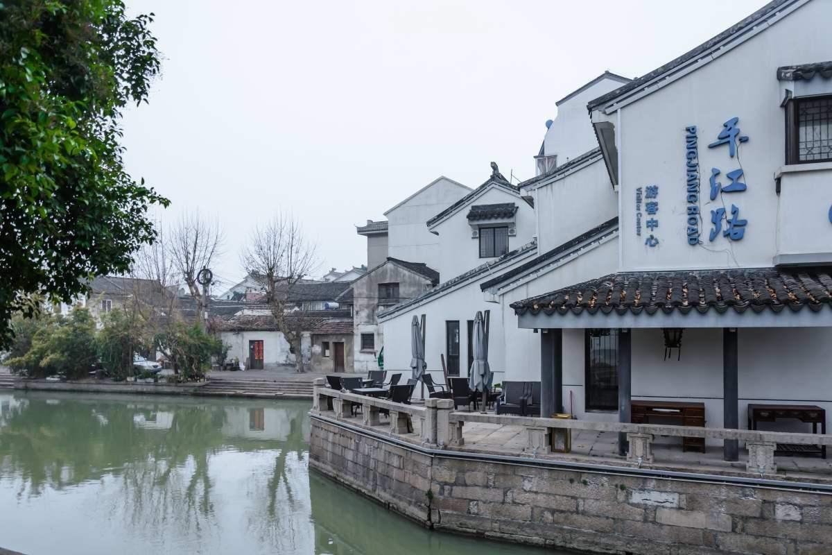 原创             中国人均收入最高的10座城市,北方只上榜一座,其余都是南方城市