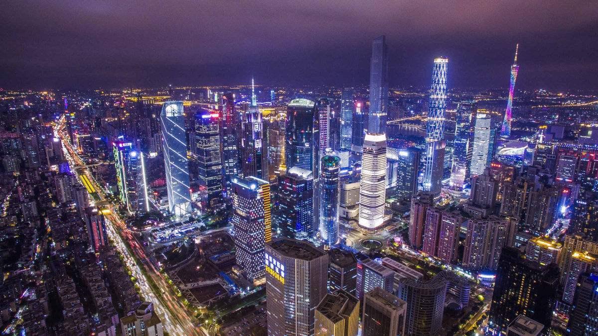 香港经济总量在中国排名_中国香港