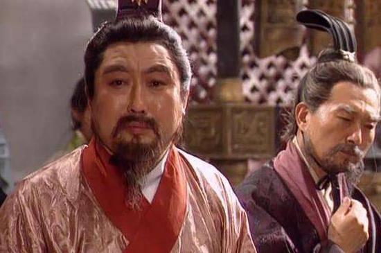 诸葛亮死后,刘禅做了两件事,一件比一件高明,为何最终却成庸主