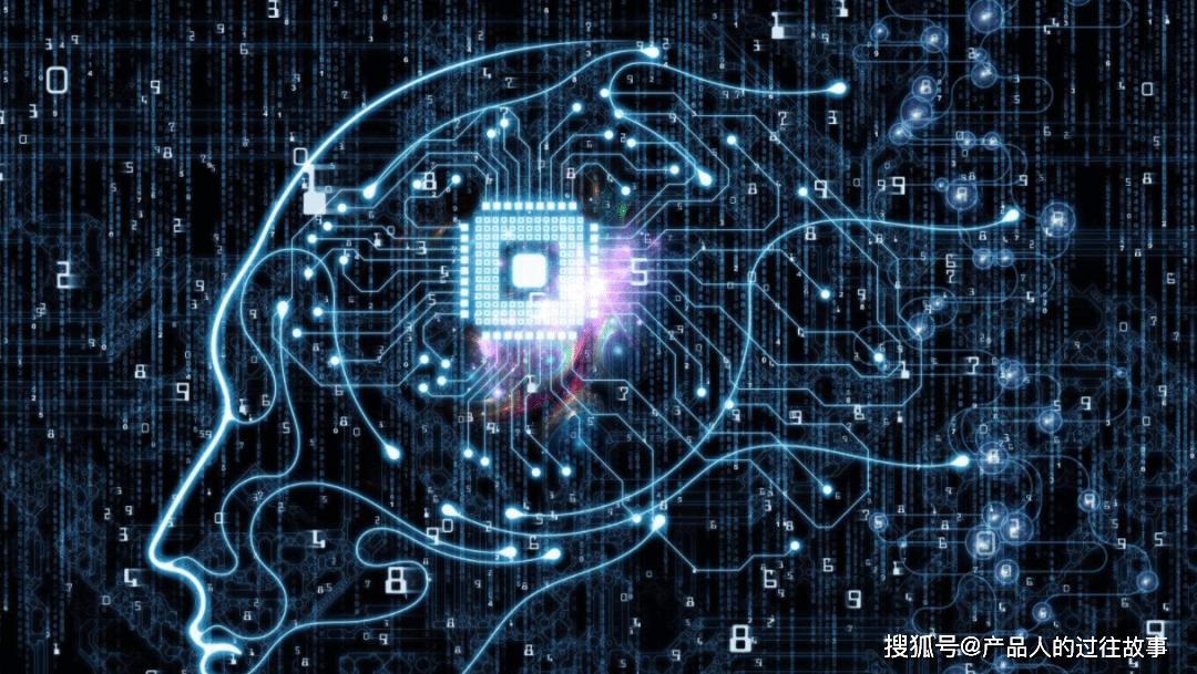 马斯克脑机芯片可能会在本周宣布,人体实验表