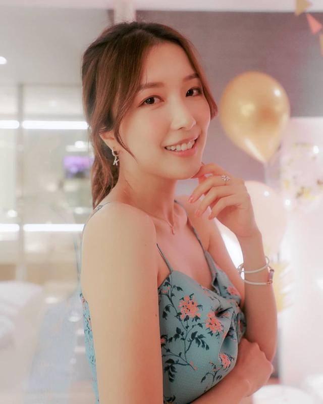 李泽楷女友28岁生日,酒店开趴只邀女性参加,晒钻戒彰显千亿女友身份