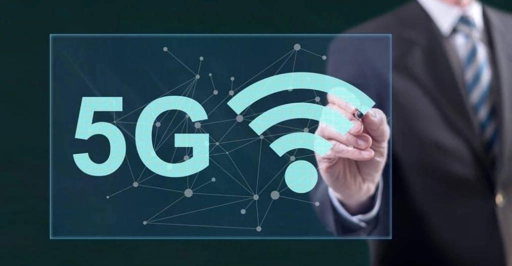 原创            净利润18亿,中兴通讯借助5G走出阴霾,但依难追华为