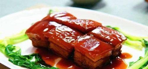 为降低猪价,国家投放万吨猪肉,猪肉依