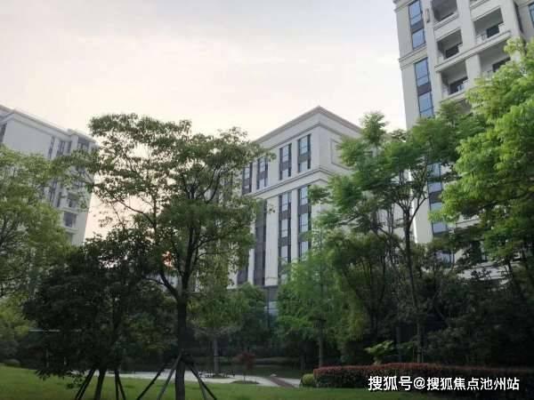 上海浦东[琉森公馆]官方售楼处电话-地址