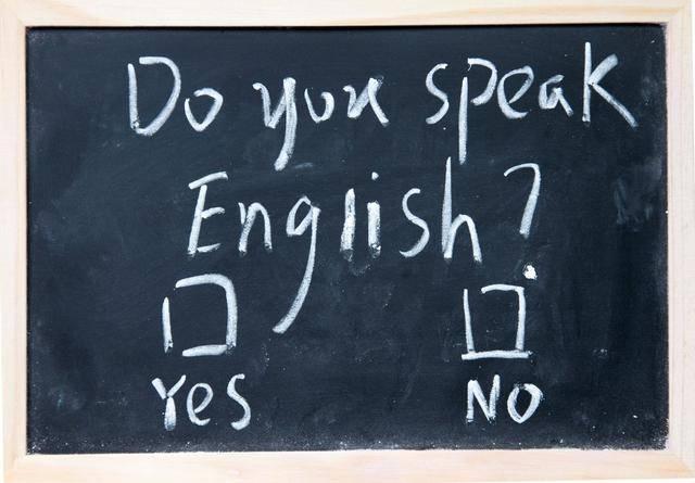 2020年英语四级作文 英语四六级实用高分技巧!