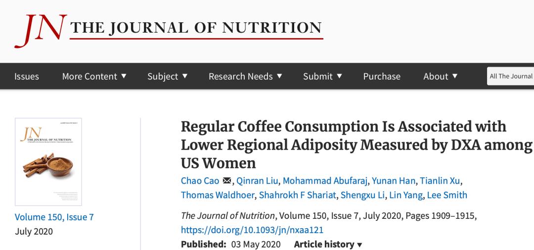 防弹咖啡和黑咖啡哪个才减肥?真相太容易猜错了