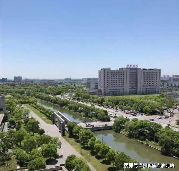 [官网]上海浦东[琉森公馆]售楼处电话