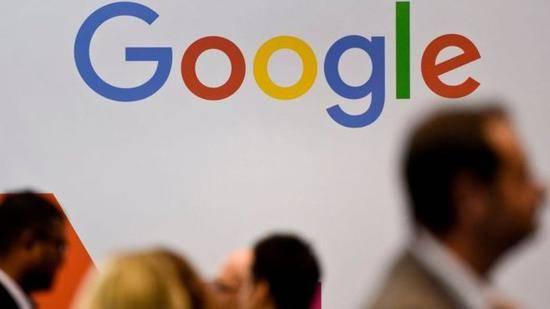 【谷歌本周五给员工增加一天带薪假期:避免劳累过度】