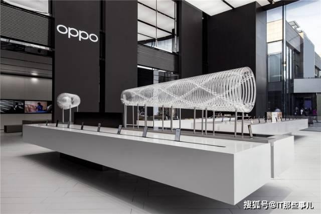 原创            换帅后架构调整 OPPO能够摆脱销量下滑危机吗?
