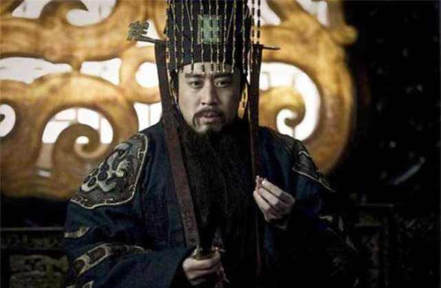 刘备发动夷陵之战,有四大必战因素,而关羽之死是分量最小的原因