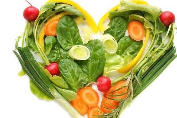 夏日饮食以养胃助消化为主