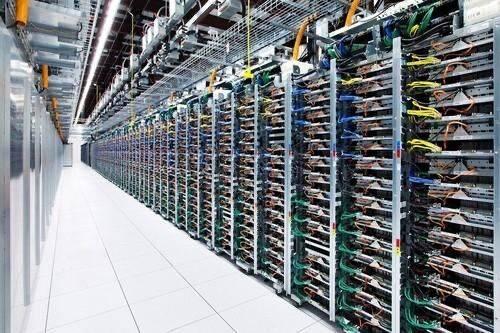 泛起被攻击后联系服务器的服务商启动