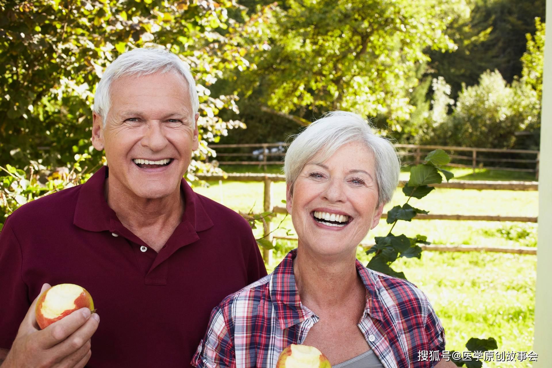 远离糖尿病,吃饭两不要,晨起两坚持,恭喜你,你的血糖会更好