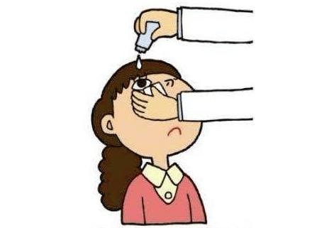 儿童使用投影仪推荐,儿童近视率飙升是为什么?这点你们肯定忽略了!
