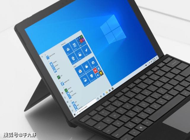 原创            怕Bug太多?调查称:近七成PC用户坚守这版Windows 10