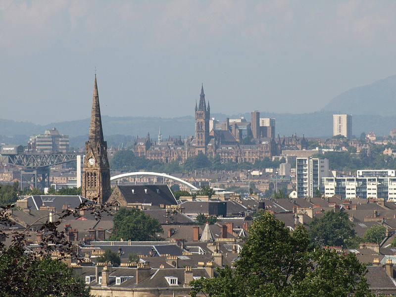 英国去研究生院和在家去研究生院哪个更好?