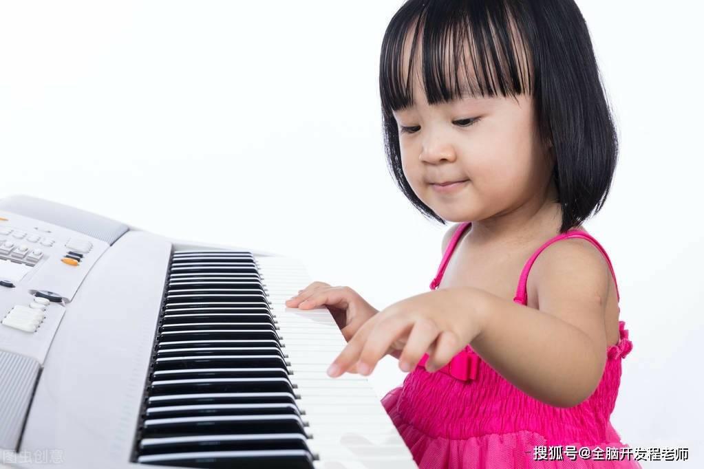 原创 小学一年级孩子专注力弱,家长做好这3点,专注力提升不再难