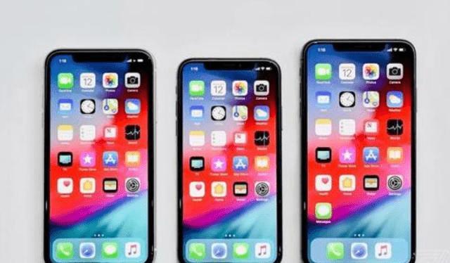"""全面屏手机你是用""""经典导航键""""还是"""