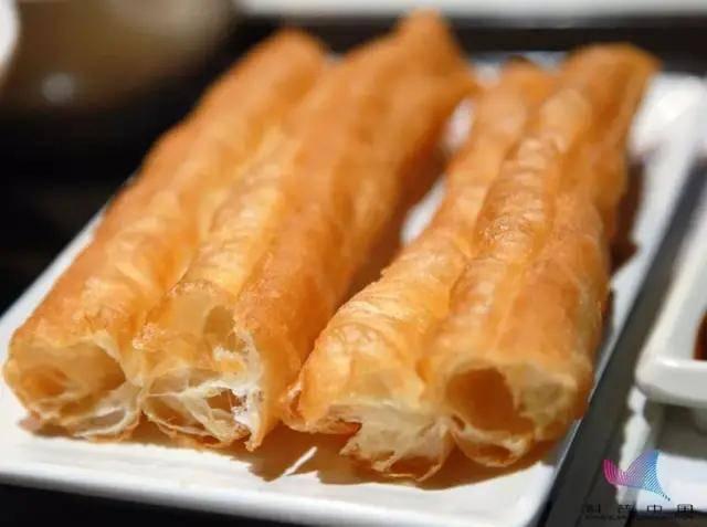 """倩狐:减脂大敌!4个鸡爪=半斤米饭!这六种日常食物堪称""""热量炸弹"""""""