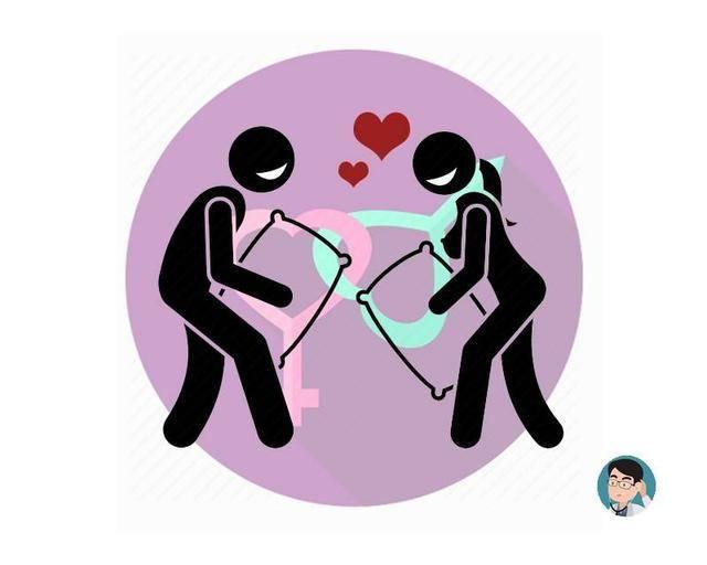"""夫妻为爱""""鼓掌"""",小心引发黄体破裂!女性这个表现尤其要当心"""