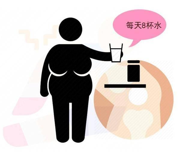 女子喝3升水后中毒:喝水这个细节若不注意,真会险些要人命!·