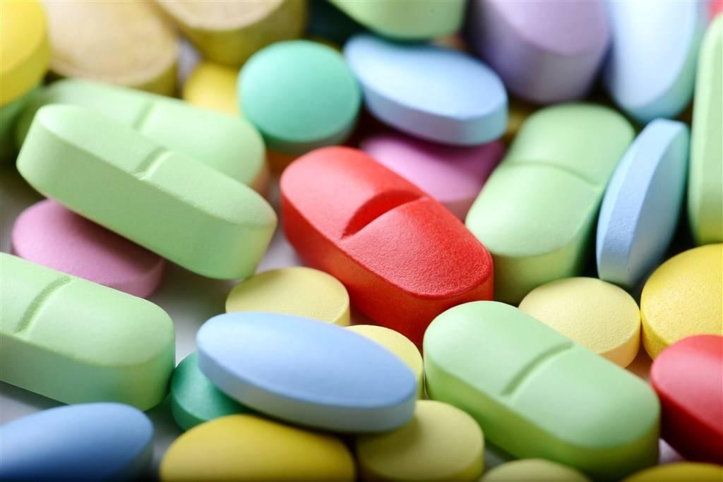 降压药在早晨服和晚上服,效果差异有多