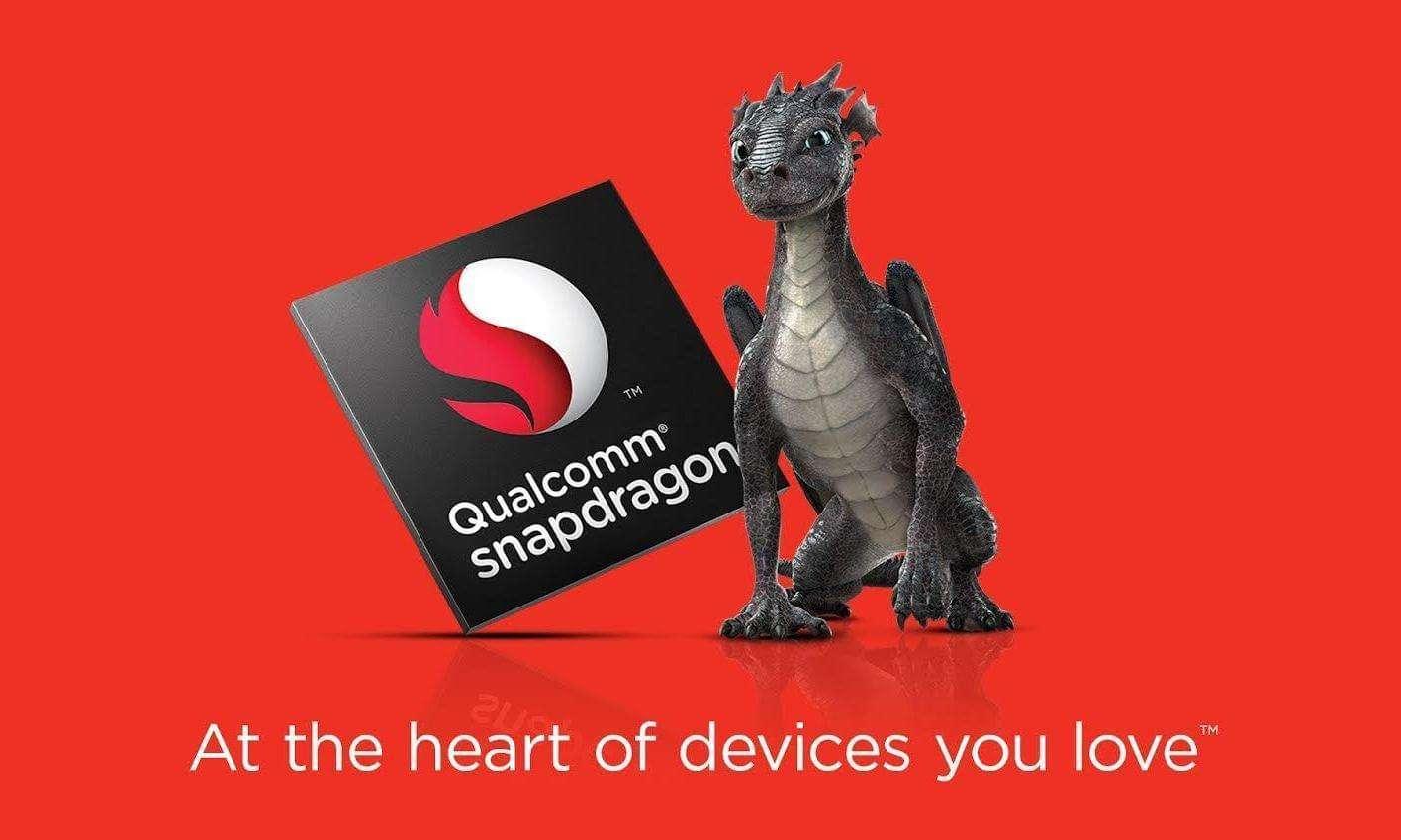 做好准备!高通骁龙875手机发布时间确认:性能爆炸提升!