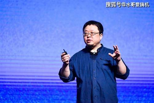 原创            iPhone12抄袭锤子手机设计?那是罗永浩致敬苹果