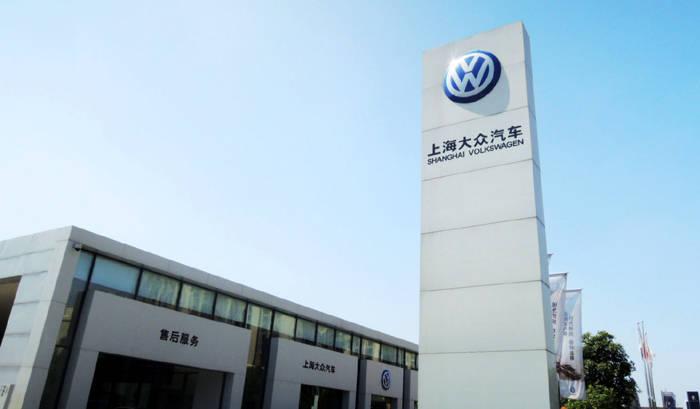 车企销量前十,长安增长抢眼,本田丰田发挥正常,吉利超东风日产