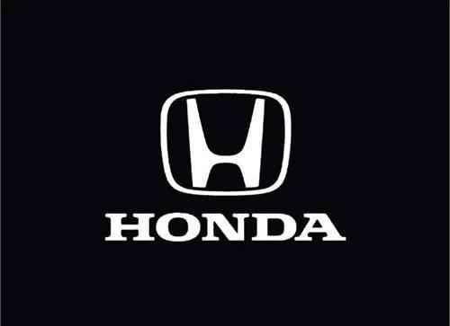 本田为什么没有SUV?
